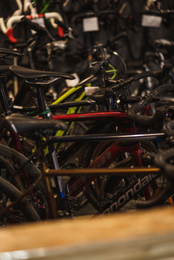 bikegaraz-15-min.jpg