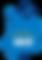 BLDC NHS Logo.png