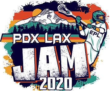 Portland Eastside Lacrosse Jamboree 2020