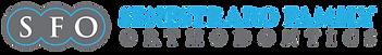 Senestraro_horizobtal_logo.png