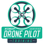 InterNACHI Drone Pilot Training.jpg