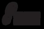 TFP Logo [Black-1].png