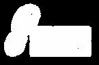 TFP Logo [White-1].png