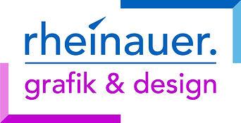 Logo_P233.jpg