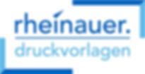 Logo_P301-01.jpg