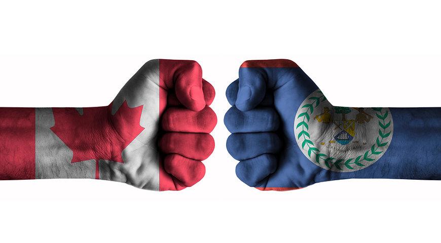 Canada vs Belize.jpg