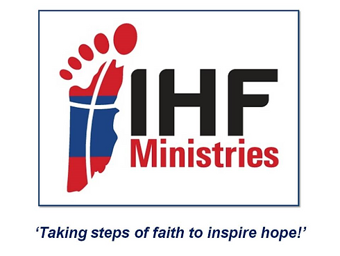 IHF Logo and Vision.png
