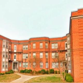City View Apartments 39 UNITS