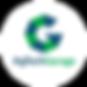 AgTech_logo.png