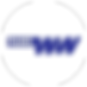 Painel_WW_logo.png