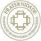 FRAT-logo-redondo-português.jpg
