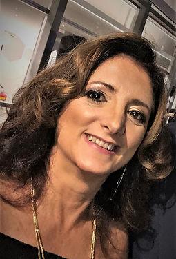 SandradeA-Sandra Perfil.jpg