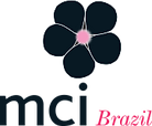 MCI-Brazil-logo.png