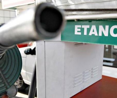 Venda direta de etanol: Hora de decidir