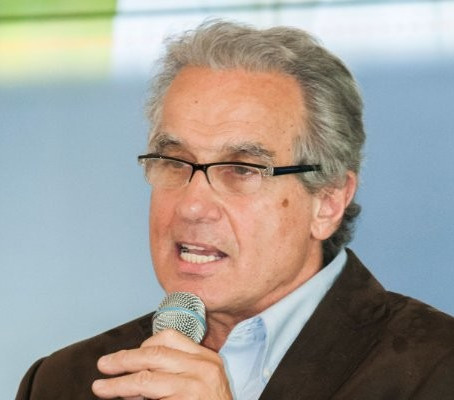 Líder global na defesa da primeira infância, morre João Figueiró aos 66 anos