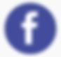 LOGO-Facebook-blue.png