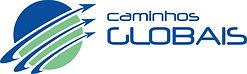 CG-Logo01-original-logos_2018_Jan_5369-5