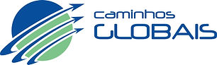 CG-Logo01-original-logos_2018_Jan_5369-5