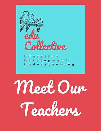 eduCollective Meet The Teachers Book.jpg