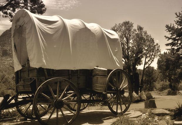 bigstock-covered-wagon-5614846.jpeg