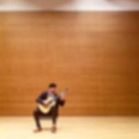 Joe Ott Concert 5.jpg