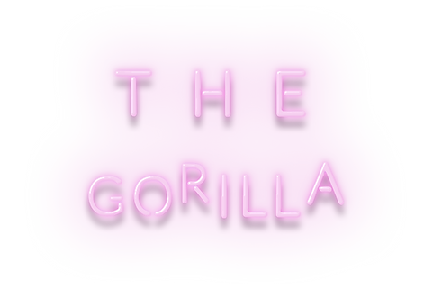 gorilla_test.png