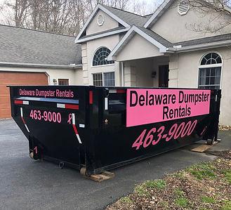 DelawareDumpsterRentals.png