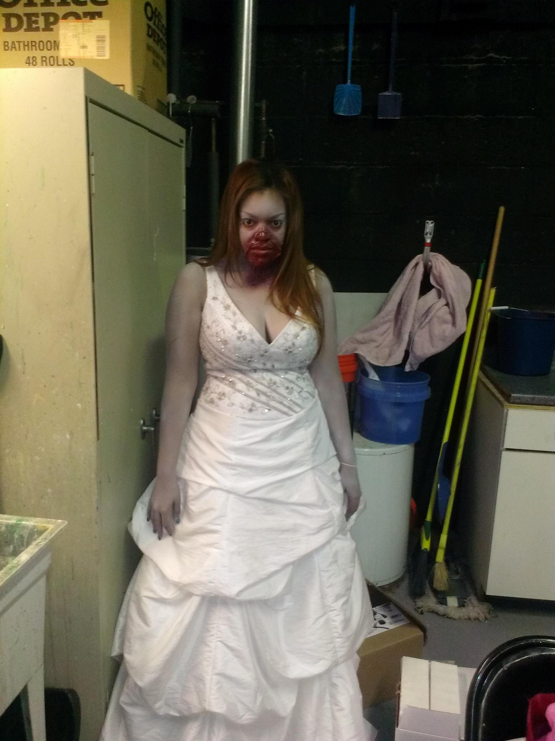 zombie+bride.jpg