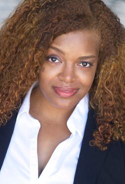 Sheena D House lawyer_detective headshot