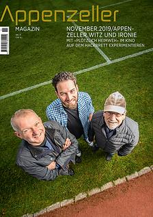 Titelbild Appenzellermagazin.png