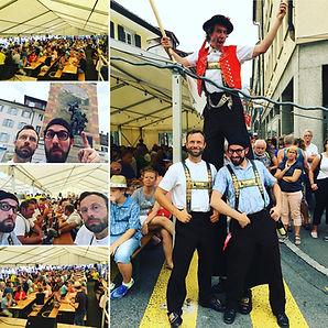 1. August 2017 Altdorf.jpeg
