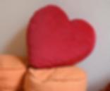 Eheberatung, Paarberatung und Paartherapie in Dresden