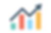 onlinelogomaker-Graph_edited.png