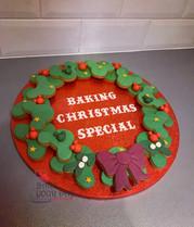 Christmas Gingerbread Wreath.jpeg