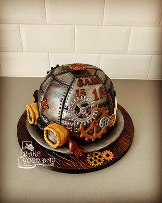 Steampunk Hat .jpeg