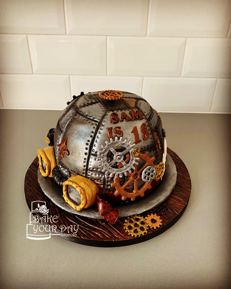 Steampunk Hat .jpeg