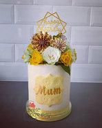 Mum Roses.jpeg