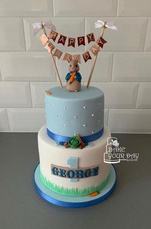 Peter Rabbit First Birthday.jpeg