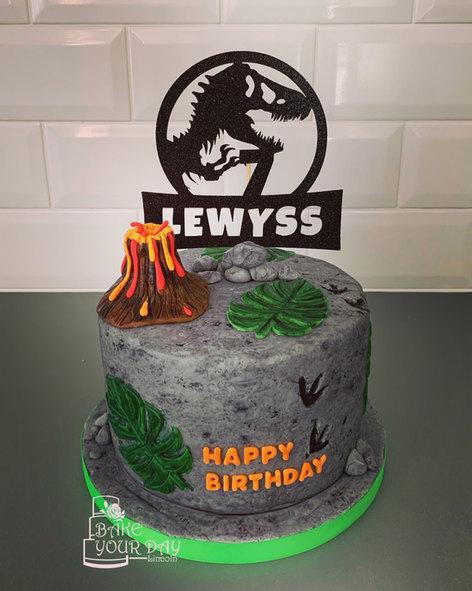 Jurassic Cake.jpeg