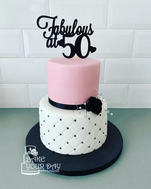 50th Birthday Cake.jpeg