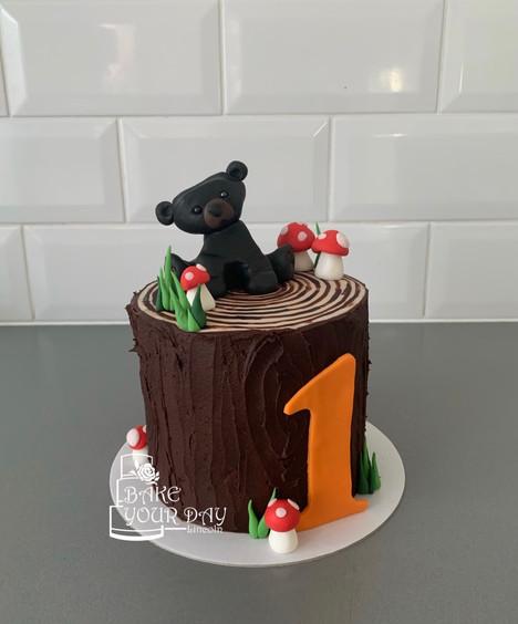 Bear Cub Log Smash Cake.jpeg