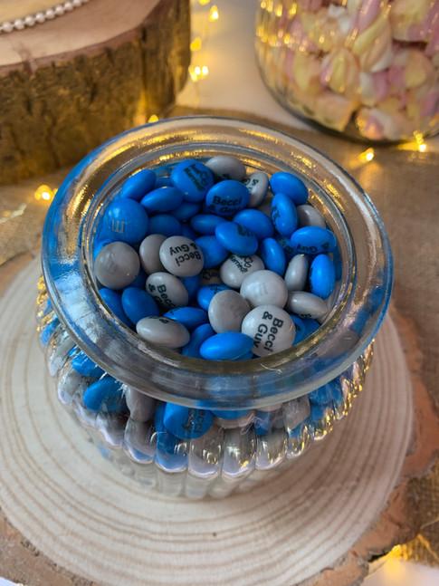 Sweet Table Personalised m&m's.jpg