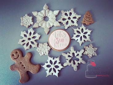 Winter Gingerbread.jpeg