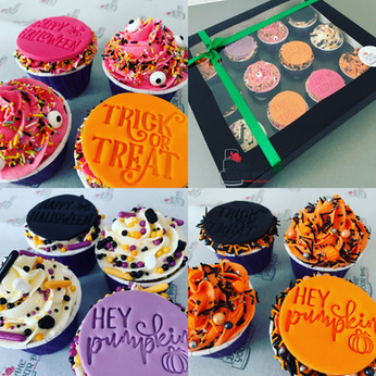 Halloween Cupcakes.jpeg