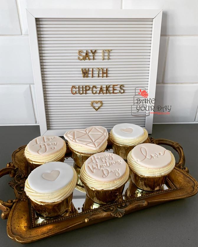 Valentine's Day Cupcakes.jpeg