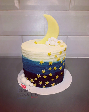 Moon & Stars Smash Cake.jpeg