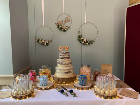 Wedding Sweet Table.jpg