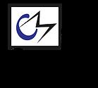 EC Creative Media
