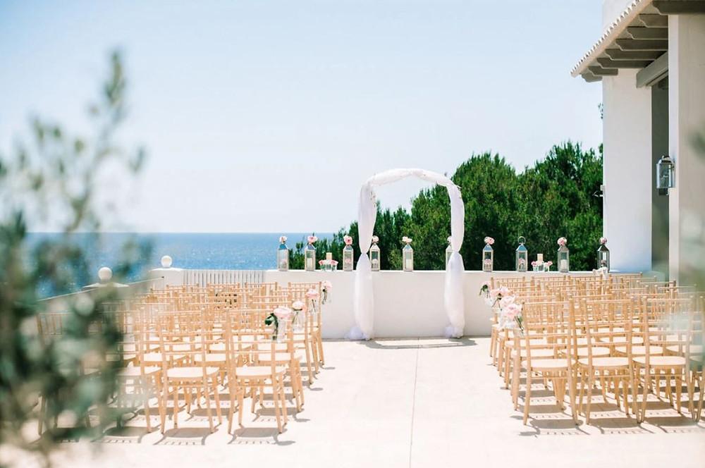 bruiloft elixir ibiza