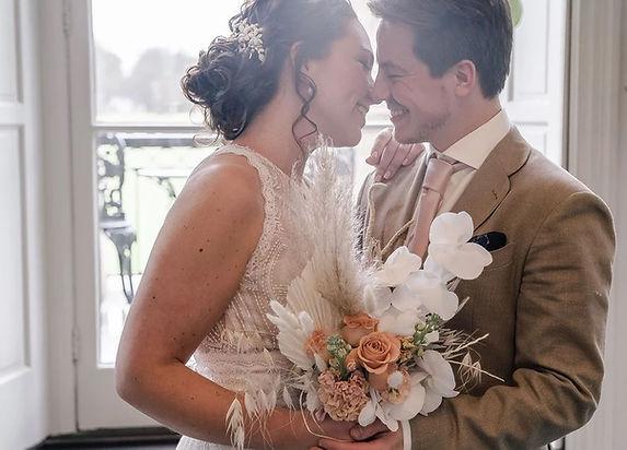 weddingplanner rotterdam.JPG